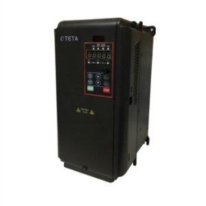اینورتر تتا 4KW - 5HP ورودی تکفاز MA610-2005-G