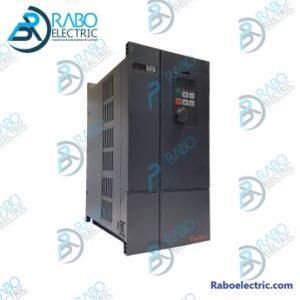 اینورتر یولیکو 7.5KW - 10HP ورودی سه فاز YD101-07P5-T4