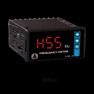 فرکانس متر آدنیس مدل FDM-H