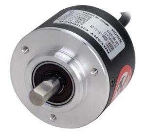 انکودر افزایشی  E50S8-5000-3-L-5