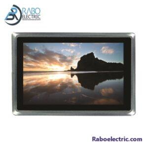 نمایشگر FLEXEM خازنی 7 اینچ wide view کد FE5070