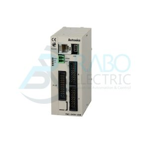 PMC-2HSN-USB